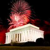 The Lincoln Memorial in Washington Dc Fireworks Illuminate the Ancient Parthenon on Top of Acropolis Hill Fireworks over Sydney Harbour Bridge, New Year's Eve, Sydney, New South Wales, Australia Ano Novo Estátua Da Liberdade Night Sky Filled with Fireworks Fireworks Flash over Sydney Harbor During New Year Celebrations New Year Fireworks and Big Ben, Houses of Parliament, Westminster, London, England, United Kingdom, Whole City Celebrating with Fireworks Fireworks Above Washington Monument on 4th of July, Washington DC, USA Fireworks Display, Venice Fireworks Erupt During the Opening Ceremonies of the 2002 Winter Olympics in Salt Lake City Poulsbo Fireworks II Fireworks at the Brandenburg Gate in Berlin, Germany Commemorating the Fall of the Berlin Wall 4th of July Fireworks over Whitefish Lake in Whitefish, Montana Bastille Day Fireworks Explode Over the Seine River Next to the Eiffel Tower St. Louis Gateway Arch with Fireworks