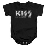 Infant: KISS - Heavy Metal David Bowie - Heroes (slim fit) David Bowie - Ziggy Stardust (slim fit) Brand New - Deja Entendu Lynyrd Skynyrd - Support Southern Rock Brand New - Your Favorite Weapon Women's: David Bowie - Watch That Man Journey- World Tour David Bowie - Stars Women's: Aerosmith - Winged Logo Brand New - The Devil And God Are Raging Inside Me Youth: Grateful Dead- Spiral Bears Eagles - Greatest Hits