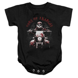 Infant: Sons Of Anarchy - Ride On Hoodie: Sons Of Anarchy - Samcro (Front/Back) Sons of Anarchy - Logo Sons of Anarchy Jackson TV Poster Print Sons Of Anarchy - Samcro Sons of Anarchy Sons of Anarchy - Jax Skull Banner Sons of Anarchy- SAMCRO Banner Sons of Anarchy Jackson TV Poster Print Sons of Anarchy - Cut Sons of Anarchy - Jax Skull Sons of Anarchy Samcro TV Poster Print Sons of Anarchy Sons of Anarchy - Bike Circle