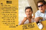The Wolf Of Wall Street The Wolf of Wall Street Django Unchained Django Unchained leonardo dicaprio