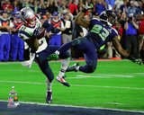 Malcolm Butler New England Patriots Super Bowl XLIX NFL New England Patriots Flag with Grommets NFL New England Patriots Flag with Grommets NFL New England Patriots Street Sign