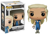 Game of Thrones - Mhysa Daenerys POP TV Figure Game of Thrones - Daenerys Targaryen POP TV Figure Game of Thrones – Tyrion Game Of Thrones - S7-Daenerys Game of Thrones - Winter is Coming - House Stark Game of Thrones - Daenerys Game Of Thrones- Daenerys Quiet In The Storm Game of Thrones Map of Westeros & Essos Huge TV Poster Game of Thrones - You Win or You Die daenerys