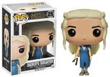 Game of Thrones - Mhysa Daenerys POP TV Figure Game Of Thrones - S7-Daenerys Game Of Thrones- Daenerys Quiet In The Storm Game of Thrones - Winter is Coming - House Stark Game of Thrones - Daenerys Game of Thrones Map of Westeros & Essos Huge TV Poster daenerys