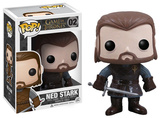 Game of Thrones - Ned Stark POP TV Figure Pokemon - Pikachu Big Face W/Ears Steven Universe- Logo Snapback Game of Thrones - Stark Mug The Kiss by Gustav Klimt 1000 Piece Puzzle Star Trek - Spock Crew Sock with Ears Thomas Kinkade Disney Dreams - Beauty and the Beast 750 Piece Jigsaw Puzzle Doom- Logo Snapback
