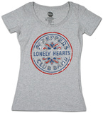 Women's: The Beatles - Sgt. Peppers Foil Frank Zappa- Waka Jawaka The Rolling Stones - 50 Years Tongue Eagles - Hotel California Jimi Hendrix- Guitar God Tarot Grateful Dead - Grateful Dead On Deck The Cars- Candy-O The Rolling Stones - Classic Tongue Pink Floyd - Wish You Were Here '75 (slim fit) ZZ Top- Legs Mobile Van Halen - Logo Jethro Tull - Too Young To Die David Bowie - Smoking Eagles - Greatest Hits Brand New - The Devil And God Are Raging Inside Me Pink Floyd - Dark side of the moon