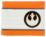 Star Wars - Rebel Alliance Bi-Fold Wallet Game Of Thrones - House Coaster Set Pokemon - Pikachu Big Face W/Ears Pokemon Eevee Evolution Backpack