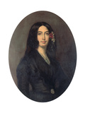 George Sand, French Novelist and Early Feminist, C1845 Gloria Steinem, Feminist and a Leader of the 1970's Woman's Movement, 1972 Votes For Women, 1911 Women's March A Woman?s Place? We Can Do It feminism