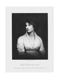 Mary Wollstonecraft, 18th Century Anglo-Irish Writer and Feminist Fight Like a Girl! Women's Suffrage, 1920 Suffragette Parade, 1913 Girl Power Angry Women Portrait of Severine by Louis Welden Hawkins Grow a Pair Women's Rights Votes For Women, 1911 The Future Is Female - Pink Gloria Steinem, Feminist and a Leader of the 1970's Woman's Movement, 1972 Satire of Feminism Showing an Extreme Role Reversal in a 1900's American Home Women's March We Can Do It feminism