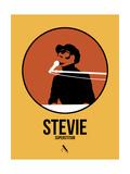 Stevie Stevie Wonder