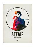 Stevie Watercolor Stevie Wonder Steve Wonder Stevie Wonder in Concert, 1969 Stevie Stevie Wonder