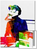 Stevie Watercolor Stevie Watercolor Muscle Beach Party Stevie Wonder Stevie Watercolor Stevie Stevie Watercolor Stevie Wonder Steve Wonder Bob Marley & Stevie Wonder Stevie Wonder in Concert, 1969 Stevie Wonder Stevie