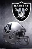 Oakland Raiders- Helmet 2015 New England Patriots- Champions 17 Philadelphia Eagles - Retro Logo 14 NFL: Dallas Cowboys- Helmet Logo NFL - Helmets 17 nfl