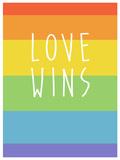 Making History - Love Wins Love Wins Map Making History - Love Wins Gay Man Holding Ring Love Wins People and Banner at the Gay Day Parade, San Francisco, USA Man Hands Painted As The Rainbow Flag Forming A Heart, Symbolizing Gay Love LGBT social movements