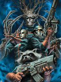 Guardians of the Galaxy No.20 Cover: Rocket Raccoon, Starlord, Moon Dragon and Groot Guardians Of The Galaxy No.1 Cover: Star-Lord, Drax The Destroyer and Rocket Raccoon Guardians of the Galaxy Panel Featuring: Groot, Rocket Raccoon Guardians of the Galaxy Cover Art Featuring: Groot, Star-Lord, Rocket Raccoon, Drax Guardians Of The Galaxy No.1: Marvel Universe Guardians of the Galaxy Panel Featuring: Rocket Raccoon, Groot, Drax, Gamora, Star-Lord Guardians of The Galaxy Featuring Groot Guardians of the Galaxy #6 Cover: Angela Guardians of the Galaxy Panel Featuring Groot Guardians of the Galaxy Panel Featuring Groot Guardians of the Galaxy #8 Cover: Groot, Drax, Gamora, Rocket Raccoon, Star-Lord Guardians of the Galaxy No.20 Cover: Rocket Raccoon, Starlord, Moon Dragon and Groot Guardians of the Galaxy Cover Art Featuring: Rocket Raccoon Guardians of the Galaxy Panel Featuring Groot