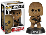 Star Wars: EP7 - Chewbacca POP Figure Star Wars - Princess Leia POP Figure Game of Thrones - House Sigil Shot Glass Set Harry Potter- Gryffindor Shield Logo Snapback Pokemon Eevee Evolution Backpack Batman - Suit Up Crew Sock with Cape Pokemon Multi-Character Fleece Blanket Game of Thrones - White Walker POP TV Figure Game of Thrones - Ned Stark POP TV Figure Pokemon - Pikachu Big Face W/Ears Steven Universe- Logo Snapback Game of Thrones - Stark Mug The Kiss by Gustav Klimt 1000 Piece Puzzle Star Trek - Spock Crew Sock with Ears Thomas Kinkade Disney Dreams - Beauty and the Beast 750 Piece Jigsaw Puzzle Doom- Logo Snapback