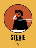 Stevie Stevie Watercolor Stevie Wonder Muscle Beach Party Stevie Watercolor Stevie Wonder Steve Wonder Stevie Wonder in Concert, 1969 Stevie Stevie Wonder