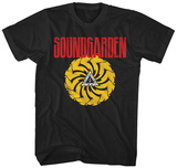 Soundgarden- Bad Motor Finger Radiobirdman- Vintage Tour Logo Justin Bieber- Shirt Metallica - Fire and Ice Mineral Wash Buddy Holly in Black Shirt Close Up Portrait Willie Nelson Playing Guitar in Black Shirt Eagles - Greatest Hits Pantera - Vulgar Display of Power BB King Performing on Stage using Black Les Paul in Grey Suit with White Cuffs and Collar Shirt band shirt