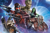 Guardians of the Galaxy - Star-Lord, Drax, Groot, Gamora, Rocket Raccoon Guardians of the Galaxy - Rocket Raccoon Guardians Of The Galaxy No.2 Cover: Rocket Raccoon and Groot Guardians of the Galaxy: Vol. 2 - Groot, Yondu, Rocket Raccoon Guardians of the Galaxy: Vol. 2 - Gamora, Star-Lord, Drax, Rocket Raccoon, Groot, the Milano Guardians of the Galaxy: Vol. 2  - Groot (Exclusive) Guardians of the Galaxy: Vol. 2 - Lord, Gamora, Drax, Groot, Rocket Raccoon, Yondu Guardians of the Galaxy: Vol. 2  - Groot (Exclusive) Guardians of the Galaxy: Vol. 2 - Rocket Raccoon, Drax, Yondu, Star-Lord, Gamora, Mantis, Groot Guardians of the Galaxy: Vol. 2 - Gamora, Drax, the Milano, Star-Lord, Rocket Raccoon, Groot Guardians of the Galaxy