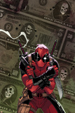 Deadpool Deadpool Deadpool - Deadpool-isms Deadpool Deadpool - Faces Deadpool Cover Art Deadpool - I Make This Look Good Deadpool Deadpool Deadpool Deadpool Deadpool - Unicorn deadpool