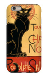 Tournee du Chat Noir, c.1896 Landscape with Houses in Céret Expectation Watercolor Abstract Beautiful Background World Political Map, Executive Style Lake Tahoe, California - VW Coastal Drive Keith Richards Elvis Watercolor Dude Abides iPhone 6S Case The Famous Summer Park Guell Over Bright Blue Sky In Barcelona, Spain The Birth of Venus Day of the Dead - Crossbones Cirque du Brun I