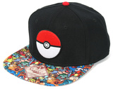 Pokemon- Pokeball Sublimated Snapback Starry Night by Vincent Van Gogh 1000 Piece Puzzle Harry Potter - Gryffindor Snapback Air Mail Par Avion Tyvek Mighty Wallet Thomas Kinkaid Disney Dreams - Aladdin 750 Piece Jigsaw Puzzle Thomas Kinkade Disney Dreams Collection 4 in 1 500 Piece Puzzle Minecraft - Steve Head Thomas Kinkade Disney Dreams Collection 4 in 1 500 Piece Puzzle - Volume 3 Thomas Kinkade Disney Dreams - The Little Mermaid 750 Piece Jigsaw Puzzle Thomas Kinkade Disney Dreams Collection 4 in 1 500 Piece Puzzle Pokemon - AOP Sublimated Cap