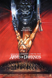 Army of Darkness, Bruce Campbell Friday the 13th, 1980 Alien The Seventh Seal, Bengt Ekerot, Max Von Sydow, 1957 The Lost Boys Frankenstein Psycho, Anthony Perkins, Janet Leigh, John Gavin, 1960 Creature from the Black Lagoon, 1954 Grindhouse Birth Machine The Birds, Alfred Hitchcock, Jessica Tandy, Tippi Hedren, 1963 American Psycho Watercolor The Mummy Movie Boris Karloff, It Comes to Life Poster Print Texas Chainsaw Massacre- Leatherface Silhouette Vincent Van Gogh (Skull with Cigarette) Art Print Poster The Shining horror movie posters