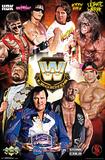WWE Legends - Group 2016 WWE- New & Legendary Superstars John Cena Wwe Wrestling Poster WWE- Epic Legends WWE - Superstars Wwe Summerslam 2017 WWE- Divas 2016 WWE- John Cena Action Collage Wwe- Roman Reigns 16 WWE- Raw vs Smackdown