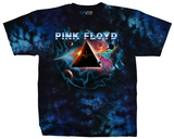 Pink Floyd- Pulsar Prism Grateful Dead-Ship Of Fools Long Sleeve Womens: David Bowie - Aladdin Sane (dolman) David Bowie- Aladdin Sane Grateful Dead - Spiral Bears Pink Floyd- Wish You Were Here Cigar Label Grateful Dead - Grateful Dead On Deck The Rolling Stones - Europe 76 Queen - Band KISS - New York Yankees Dressed to Kill AC/DC- Hells Bells V-Dye (Front/Back) Pink Floyd - Dark side of the moon Slash - Top Hat