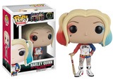 Suicide Squad - Harley Quinn POP Figure Suicide Squad- Harley Quinn Neon Graffiti Formidable Associate Bleeding Cool Joker - Suicide Squad Lifesize Cardboard Cutout Suicide Squad- Armed & Ready Suicide Squad- Sugar Skulls Suicide Squad- Harley Quinn Ka POW! Suicide Squad- Joker And Harley Quinn Love Hurts Suicide Squad- Joker Close-Up Suicide Squad - Circle Of Chaos Harley Quinn - Suicide Squad Lifesize Cardboard Cutout Suicide Squad- Harley Wanted Suicide Squad- Joker & Harley Power Couple Suicide Squad- Darling Harley Quinn Suicide Squad- Harley Quinn Good Night suicide squad