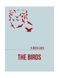 The Birds The Evil Dead, 1983 The Exorcist- One Sheet Alien The Birds, Alfred Hitchcock, Jessica Tandy, Tippi Hedren, 1963 Giger's Alien Texas Chainsaw Massacre- Leatherface Silhouette Birth Machine Grindhouse Creature from the Black Lagoon, 1954 American Psycho Watercolor The Mummy Movie Boris Karloff, It Comes to Life Poster Print Jaws, Movie Poster, 1975 Halloween, 1978 Vincent Van Gogh (Skull with Cigarette) Art Print Poster The Shining horror movie posters