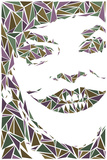 The Joker Batman- The Joker Censored DC Comics- Joker 'Haha' Banner DC Comics- The Joker Banner The Joker- Villian Bill Snapback The Killing Joke - Comic Cover DC Comics - The Joker Batman Comic Joker Needs You Suicide Squad- Joker And Harley Quinn Love Hurts Joker Blacklight Poster Joker 2 The Joker- The Killing Joke Laughs Joker Batman Comic - Joker Bats