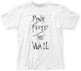 Pink Floyd- The Wall Thin Script Hoodie: Grateful Dead - Steal Your Sky Space The Rolling Stones - Dragon Tongue Women's: The Beatles- Logo Grateful Dead - Terrapin Station Rolling Stones- Tumblin Dice Rolling Stones- Distressed Union Jack Womens: David Bowie - Aladdin Sane (dolman) ZZ Top- Legs Mobile Queen - Band David Bowie - Smoking Pink Floyd- Wish You Were Here Cigar Label The Rolling Stones - Europe 76 Slash - Top Hat David Bowie- Blackstar