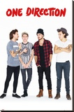 One Direction New Group One Direction-Harry-Colour One Direction-Liam-Colour 1D - Liam - Pop One Direction - Grid 1D - Liam - Pop Niall Zayn Harry Liam and Louis Music Poster Niall Zayn Harry Liam & Louis Music Poster One Direction One Direction 1D Peel and Stick Wall Graphix One Direction One Direction One Direction - Grid