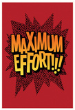 Maximum Effort!!! (Deep Red) Deadpool Marvel Deadpool Deadpool Deadpool deadpool