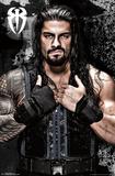 Wwe- Roman Reigns 16 WWE- Raw vs Smackdown