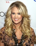 Carrie Underwood From Justin To Kelly Carrie Underwood Katharine McPhee Carrie Underwood Carrie Underwood Carrie Underwood