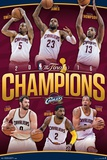 2016 NBA Finals- Champions Rollcall Chicago Bulls v Cleveland Cavaliers - Game Five Miami, FL - June 21:  Miami Heat and Oklahoma City Thunder Game Five, LeBron James 2017 NBA Finals - Game Three 2016 NBA Finals - Game Seven Boston Celtics v Miami Heat - Game Five, Miami, FL - MAY 11: LeBron James 2015 NBA Finals - Game One LeBron James Collage Miami Heat NBA Sports Poster Cleveland Cavaliers v Brooklyn Nets Denver Nuggets v Cleveland Cavaliers Cleveland Cavaliers - Lebron James 14 Lebron James- Only Way You Succeed 2016 NBA Finals- Cavaliers Celebration 2016 NBA Finals - Game Two