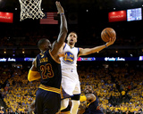 "2016 NBA Finals - Game Two Stephen Curry #30 - Golden State Warriors vs Memphis Grizzlies, April 13, 2016 2016 NBA Finals - Game Seven 2017 Nba Finals -  Warriors Champions Stephen King's ""IT"" stephen+curry"