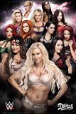 WWE- Divas 2016 WWE- John Cena Action Collage Wwe- Roman Reigns 16 WWE- Raw vs Smackdown