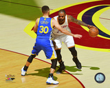 Stephen Curry & Lebron James Game 3 of the 2016 NBA Finals Stephen Curry 2011-12 Action Stephen Curry during the Golden State Warriors NBA record 73rd win of the season- April 13, 2016 NBA: Stephen Curry 2016-17 Action NBA: Stephen Curry 2016-17 Action Stephen Curry & Klay Thompson Splash Brothers Portrait Plus Stephen Curry & Kevin Durant 2016 Portrait Plus NBA Golden State Warriors Stephen Curry 2014 Portrait Plus Nothing But Splash Keep Calm and Splash On (Blue and Gold) stephen+curry