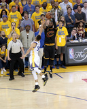 2016 NBA Finals - Game Seven 2015 NBA Finals - Game One New York Knicks v Golden State Warriors: Stephen Curry and Amare Stoudamire Keep Calm and Splash On (Blue and Gold) 2016 NBA Finals - Game Two 2016 NBA Finals - Post Game Trophy Shoot NBA- Kevin Durant 2016 NBA Finals - Game Seven NBA: Golden State Warriors- Team 16 Stephen Curry #30 - Golden State Warriors vs Memphis Grizzlies, April 13, 2016 New Orleans Pelicans v Golden State Warriors - Game Two Golden State Warriors - Logo 14 Golden State Warriors - Stephen Curry 2015 golden state warriors