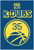 Era Of The K Dubs (Gold On Blue) Stephen Curry 2016 Back to Back MVP Portrait Plus Stephen Curry during the Golden State Warriors NBA record 73rd win of the season- April 13, 2016 Stephen Curry & Lebron James Game 3 of the 2016 NBA Finals Stephen Curry 2011-12 Action Stephen Curry during the Golden State Warriors NBA record 73rd win of the season- April 13, 2016 NBA: Stephen Curry 2016-17 Action NBA: Stephen Curry 2016-17 Action Stephen Curry & Klay Thompson Splash Brothers Portrait Plus Stephen Curry & Kevin Durant 2016 Portrait Plus NBA Golden State Warriors Stephen Curry 2014 Portrait Plus Nothing But Splash Keep Calm and Splash On (Blue and Gold) stephen+curry