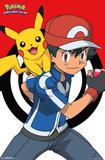 Pokemon- Ash & Pikachu Best Buds POKEMON - ALL TIME FAVORITES Pokemon- Pikachu Needs You Pokemon- Pika Pika Dance (Exclusive) Pokemon- Mega Evolutions Pokemon Eevee Evolution Backpack Pokemon- Moves Pokemon- Pokeballs Pokemon- Kanto Collection Pokemon- Eevee Evolution pokemon