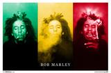 Bob Marley- Treble Smoke Bob Marley-Brighton 80 Bob Marley- London 1978 Bob Marley Stephen Fishwick- Bob Marley Bob Marley Bob Marley - Colors Bob Marley - B&W Bob Marley Bob Marley Bob Watercolor