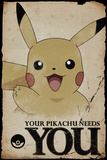 Pokemon- Pikachu Needs You Pokemon- Kanto Collection Pokemon- Mega Evolutions Pokemon- Eevee-Lutions Pokemon- Moves Pokemon- Pokeballs Pokemon- Kanto 151 Pokemon Mega Pokemon- Kanto Showdown Blastoise vs. Charizoid pokemon
