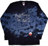 Long Sleeve: Pink Floyd- Brick In The Wall Pink Floyd - Wish You Were Here '75 (slim fit) Grateful Dead- Framed Big Bertha David Bowie - Smoking Guns N Roses - Bullet Logo Rolling Stones- Distressed Union Jack Pink Floyd - Dark side of the moon The Rolling Stones - Classic Tongue The Rolling Stones - Europe 76 Jimi Hendrix - Watercolor David Bowie- Blackstar