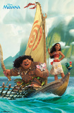 Moana- Sailing Along The Lion King (Broadway) Walt Disney Mickey Mouse Classic Winnie the Pooh - Outdoor Fun Peel and Stick Giant Wall Decals Peter Pan Steamboat Willie Hocus Pocus Toy Story 3 Cast Disney Princess Frozen - Teaser Incredibles 2 - One Sheet Frozen - Collage disney