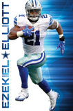 NFL: Dallas Cowboys- Ezekiel Elliott 2016 NFL: Pittsburgh Steelers- Logo Helmet 16 NEW ENGLAND PATRIOTS - RETRO LOGO 14 Julio Jones Atlanta Falcons NFL Sports Poster Super Bowl LI - Celebration Philadelphia Eagles - Retro Logo 14 Philadelphia Eagles- Helmet 2015 Oakland Raiders- Helmet 2015 New England Patriots- Champions 17 NFL: Dallas Cowboys- Dak Prescott 16 NFL - Helmets 17 NFL: Dallas Cowboys- Helmet Logo nfl