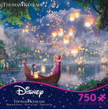 Thomas Kinkade Disney Dreams - Tangled 750 Piece Jigsaw Puzzle Harry Potter - Crests 1000 Piece Puzzle Thomas Kinkade Disney Dreams - Beauty and the Beast 750 Piece Jigsaw Puzzle Pokemon - AOP Sublimated Cap Steven Universe Burger Backpack Pokemon Group Gradient Snapback Star Trek - Spock Crew Sock with Ears Thomas Kinkade Disney Dreams - The Little Mermaid 750 Piece Jigsaw Puzzle Thomas Kinkade Disney Dreams Collection 4 in 1 500 Piece Puzzle, Series 2