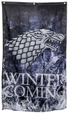 Game of Thrones- Stark Winter is Coming Banner Game Of Thrones- Tyrion Game Of Thrones- Daenerys Quiet In The Storm Game Of Thrones- Jon Snow In Winter Game Of Thrones- House Targaryen Tournament Banner Game of Thrones - Sigils Game Of Thrones - Antique Map Game of Thrones Horizontal Map Game Of Thrones- House Stark Tournament Banner